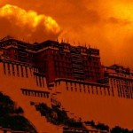 """The Fear in Lhasa"" – A Poem by Woeser"