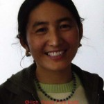 """""""Letters to Norzin Wangmo"""" By Jamyang Kyi"""