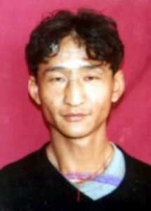"""A New Generation of Tibetans"": Chapter 54 of The Restless Himalayas by Dolma Kyab"