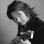 Update on Tibetan Singer Tashi Dondrup