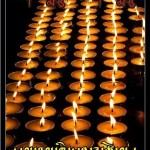 Earthquake in Tibet, Tibetan Netizens Express Grief and Solidarity