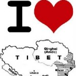 "Poem: ""I Am Tibetan"" by Adong Paldothar"