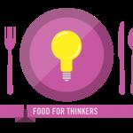 *UPDATED* Tsampa Eaters and Sweet Tea Drinkers: Tibetan Identity Assertion Through Food