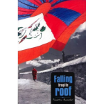 """Falling Through the Roof"" by Thubten Samphel"