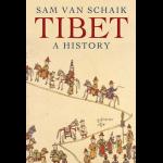 """Tibet: A History"" by Sam van Schaik"
