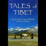 """""""Tales of Tibet"""" by Herbert Batt (ed.)"""