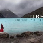 """""""Tibet: A Culture on the Edge"""" By Phil Borges"""