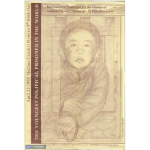 Two Poems About the Panchen Lama By Woeser