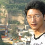 "Satirical Poem ""Treaty on Man"" By Detained Tibetan Writer Dawa Dorje"
