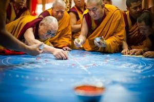 2012 05 28 Study India Brainwashed Lhasa 1