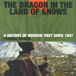 """The Dragon in the Land of Snows"" By Tsering Shakya [Kindle Edition]"