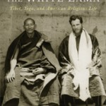 """Theos Bernard, the White Lama"" By Paul G. Hackett"