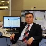 唯色《自由亚洲电台藏语部主任阿沛·晋美为何突然被解雇?》