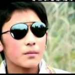 Two Songs By Detained Young Tibetan Singer Choegon
