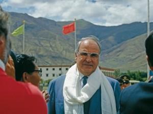 2013 02 18 Helmut Kohl 1
