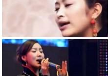"""""""Tibetan Soul"""" by Tsewang Lhamo and """"Potala"""" by Kadrak Trayang"""
