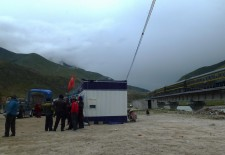"""""""Humanisation"""" and """"Hype"""": Notes from Leaving Lhasa (Part 1) By Woeser"""