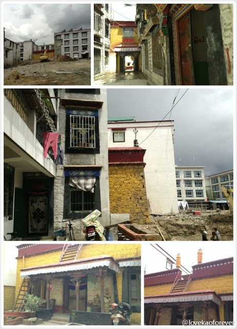 2013 05 10 Our Lhasa 021