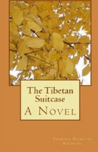 The Tibetan Suitcase