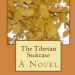 "Guest Post By Thubten Samphel: Book Review of ""The Tibetan Suitcase"" By Tsering Namgyal Khortsa"