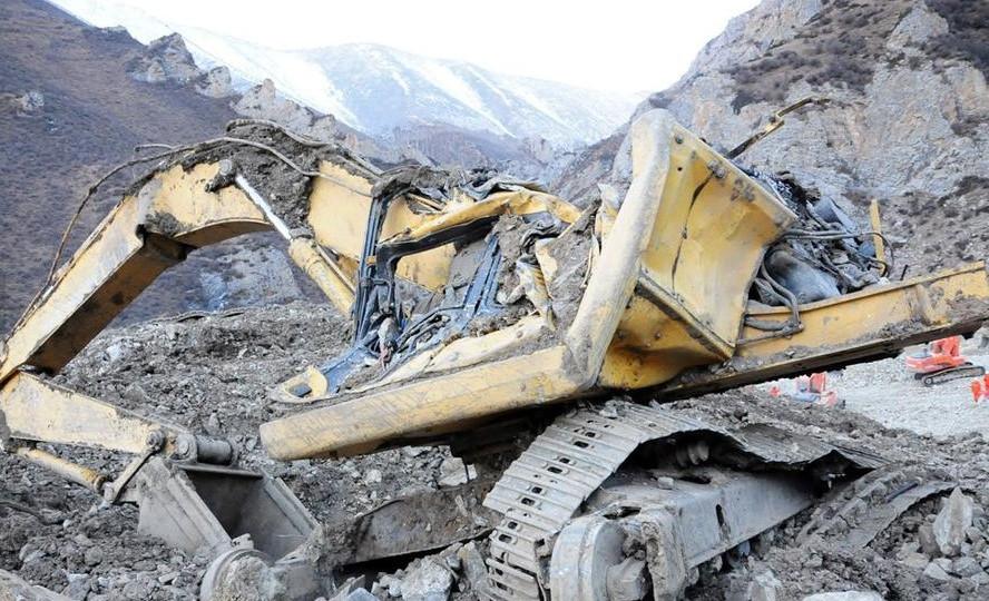 2013 08 12 Lhasas Water Resources 1