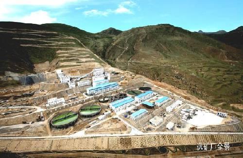 2013 08 12 Lhasas Water Resources 3