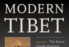 """A History of Modern Tibet, Volume 3, The Storm Clouds Descend, 1955–1957"" By Melvyn C. Goldstein"