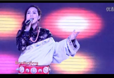 "Music Video: ""An Offering To You"" By Tsewang Lhamo"
