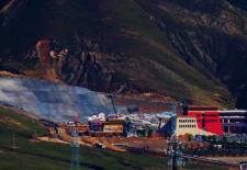 """""""A Fake Potala Palace and the Myth of Princess Wencheng"""" By Woeser"""
