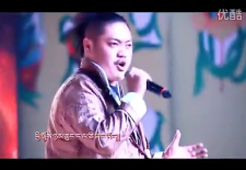 "Music Video: ""I Have Everything"" By Sangtse"