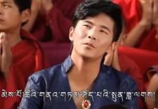 "Music Video: ""Life Long Lamp"" By Gar Samdup Tsering"