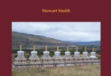 """The Monasteries of Amdo: A Comprehensive Guide to the Monasteries of the Amdo Region of Tibet"" By Stewart Smith"