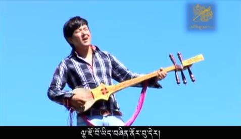 2014 08 13 Sonam Rinchen