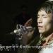 "Music Video: ""The Bell at Dawn"" By Bantsang Lobsang"