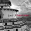 """Guest Post: Jonathan Mirsky Reviews """"Land of Pure Vision: The Sacred Geography of Tibet and the Himalaya"""" By David Zurick"""