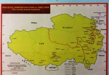 """""""Why do Tibetans Self-Immolate?"""" By Woeser"""