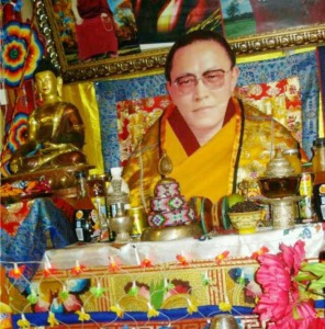 2014 10 17 Remembering Tenzin Delek 2