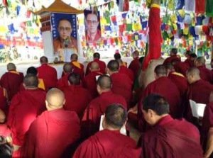 2014 10 17 Remembering Tenzin Delek 5