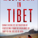 "Guest Post: Jonathan Mirsky Reviews ""Meltdown in Tibet"" By Michael Buckley"