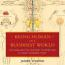 """""""Being Human in a Buddhist World: An Intellectual History of Medicine in Early Modern Tibet"""" By Janet Gyatso"""