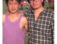 """My Friend is Innocent. Return Him!"" More from Netizens on Detained Writer Shokjang"