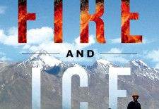 "Guest Post: Jonathan Mirsky Reviews ""Fire and Ice"" By Jonathan Mingle"