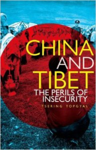 2015 07 Reading List China and Tibet The Perils of Insecurity