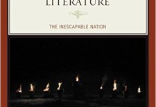 "Guest Post: Jonathan Mirsky Reviews ""Oral and Literary Continuities in Modern Tibetan Literature: The Inescapable Nation"" By Lama Jabb"