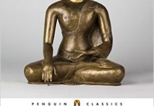"""The Life of the Buddha"" By Tenzin Chogyel (Author) & Kurtis R. Schaeffer (Editor, Introduction, Translator)"