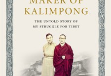 """The Noodle Maker of Kalimpong: The Untold Story of My Struggle for Tibet"" By Gyalo Thondup and Anne F. Thurston"