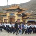 """""""'Stability' and Tibetan on International Mother Language Day"""" By Woeser"""