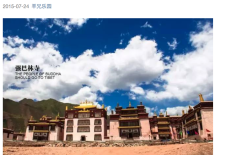 "A Reflection on the So-Called ""Ten Virtues"" By Khenpo Pema Tsering"