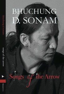 Songs of the Arrow