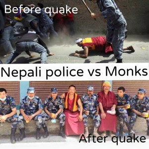2016 02 25 Nepal Earthquake 3